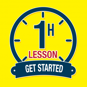 1hr lesson driving lesson Brisbane