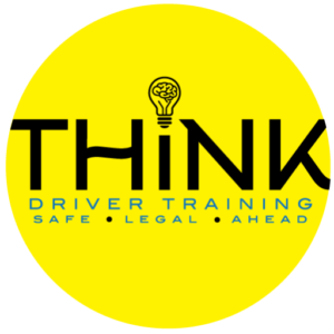 Think Driver Training.png